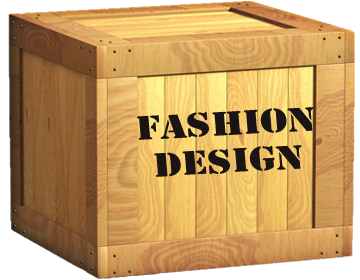 View our selection of Fashion Design camps!